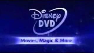 getlinkyoutube.com-Disney DVD Logos