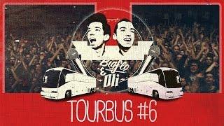 Bigflo & Oli - TourBus #6