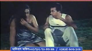 getlinkyoutube.com-popy bd half nude