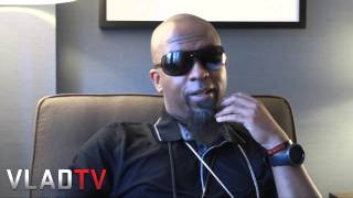 getlinkyoutube.com-Tech N9ne Couldn't Go to The Bay After Mac Dre Died