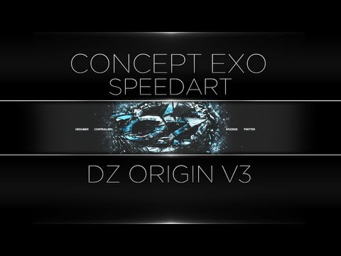 Speedart #15 dZ v3