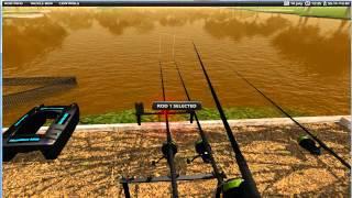 getlinkyoutube.com-carp fishing simulator