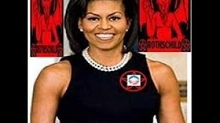 getlinkyoutube.com-DO YOU NEED MORE PROOF??? MICHELLE OBAMA! (MICHAEL)