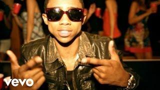 Lil Twist - New Money (ft. Mishon)