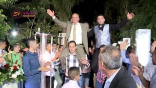 استقبال العريس محمد فايق منزل - موسى حافظ