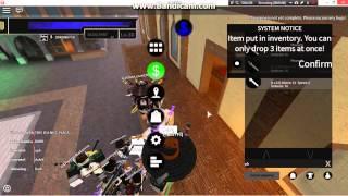 getlinkyoutube.com-Roblox:Sword Art Online:Burst: LONGEST DROP PARTY!