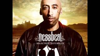 Nessbeal - La naissance du mal