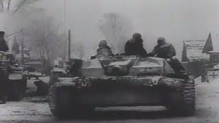 getlinkyoutube.com-Scorched Earth S4/E2 - Army Group Centre