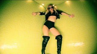 getlinkyoutube.com-Claydee - Sexy Papi (Official Video)