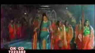 Pakistani Videos   Nirma  Moammer Rana   Punjabi Film Song