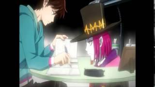 getlinkyoutube.com-C:The Money of Soul and Possibility Control Episode 1 - Masakaki Dub Voice