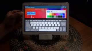 "getlinkyoutube.com-30+ Tips and Tricks for the Samsung Galaxy Tab Pro 10.1"""