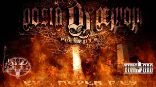 getlinkyoutube.com-PYRO - I'M LUCIFER  (EVIL NEVER DIES)
