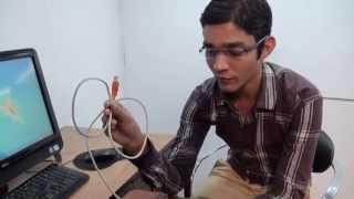getlinkyoutube.com-Software Installation for Nokia Mobile Flashing