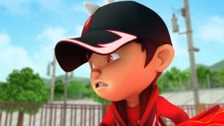 getlinkyoutube.com-BoBoiBoy Musim 2 Episode 12