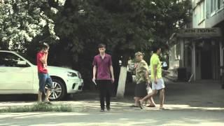 getlinkyoutube.com-Романтика в Жарайт Сити