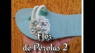 getlinkyoutube.com-FLOR  DE PÉROLAS 2