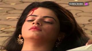 getlinkyoutube.com-Thapki Pyaar Ki On Location Shoot | 5 October 2015