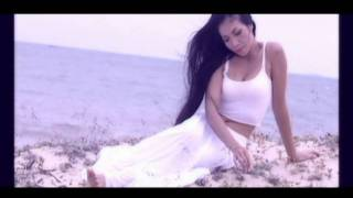 getlinkyoutube.com-Nang Ua Quynh Lan