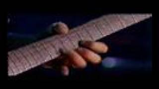 getlinkyoutube.com-Highway Star - Deep Purple