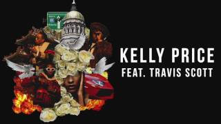 getlinkyoutube.com-Migos - Kelly Price ft Travis Scott [Audio Only]