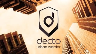 decto - Defend The Bass