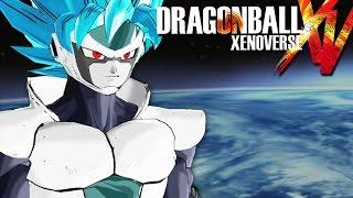 getlinkyoutube.com-BUYING ALL FRIEZA RACE ARMOR - Dragon Ball Xenoverse Gameplay - (Xbox One) E109   Pungence