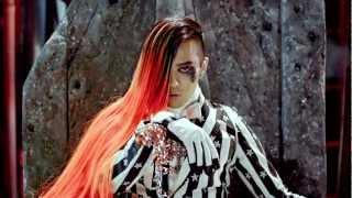 getlinkyoutube.com-BIGBANG - FANTASTIC BABY -Ver. Final- M/V (Japanese Short Ver.)