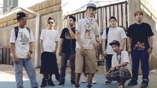 getlinkyoutube.com-La La La (La Union) - IVES [Official Music Video]