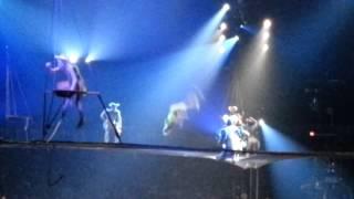 getlinkyoutube.com-Kurios Cirque du Soleil