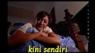 getlinkyoutube.com-Penty Nur Afiani - Kini Sendiri