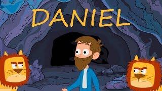 getlinkyoutube.com-Daniel