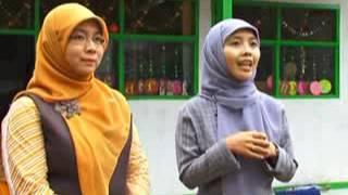 POSDAYA Berkembang di Desa Cikarawang Lingkar Kampus