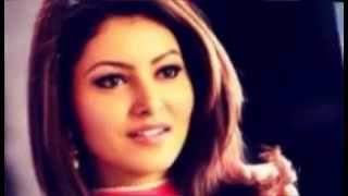 There Was A Ajji  Airavata kannada movie songs official  | Darshan | ,| Urvashi Rutella |