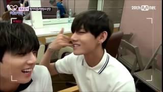 getlinkyoutube.com-[FMV] Vkook Moment (Taehyung & Jungkook)