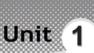 getlinkyoutube.com-شرح كتاب نشاط اللغة الانكليزية للصف السادس الابتدائي UNIT ONE تكملة