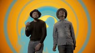 Zak & Diego - Mama (feat Soprano)