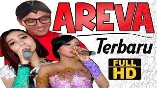 FULL AREVA MUSIC TERBARU Live Acara Sang Gitaris
