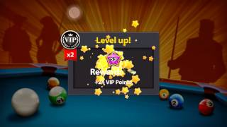 8 ball pool 10m auto-win