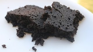 getlinkyoutube.com-Easy Oreo Cake Recipe|5 Minutes Oreo Cake Recipe