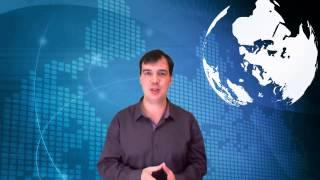 getlinkyoutube.com-Dívidas | Como resolver Problemas Financeiros e falta de Prosperidade