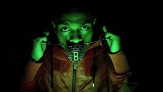 Bow Wow - Martians Vs Goblins Freestyle