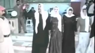 getlinkyoutube.com-دبكة عرب عرب قديمة وجميلة من مركز الصالح للاتصالات