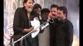 getlinkyoutube.com-Majlis 7 muharam Zakir Malik Mukhtar Hussain ashra 1435 hijri Chak Denal Rawalpindi