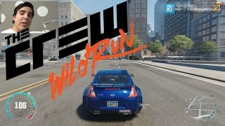 getlinkyoutube.com-The Crew Wild Run Review on PC