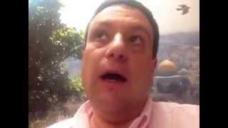 """getlinkyoutube.com-Pergunte ao Rabino: """"Judeus"""" Messianicos"""