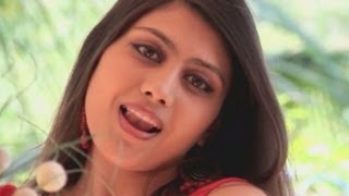 TO-LET  Movie Songs | Thanuvu Thanuvu | Ramesh Babu | Priyanka Naidu