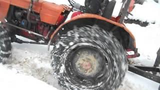 getlinkyoutube.com-la padure cu tractorul 037