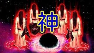 "getlinkyoutube.com-日本最高クラスの実力!BABYMETALを支える""神バンド""とは?"