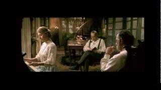 Filme A Selva 2002 Com Maitê Proença Parte 4.